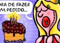 Amely 10 anos