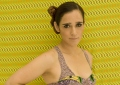 Julieta Venegas