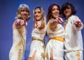 The History - A Tribute Show to ABBA
