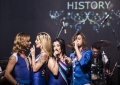 Abba, The History - A Tribute Show