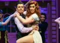 Crazy For You - O Musical