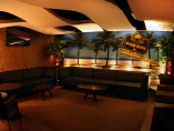 Bossa Nova Bar
